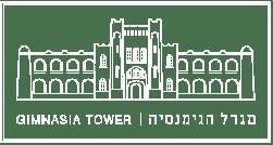 Gymnasium tower