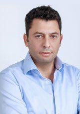 Maître Ziv Yaakobi